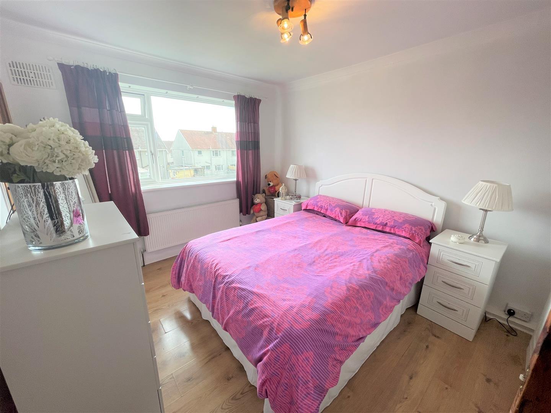 Penderry Road, Penlan, Swansea, SA5 7ER